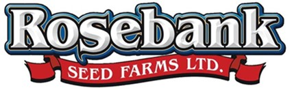Rosebank Seed Farms Ltd.
