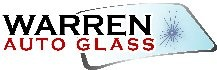 Warren Auto Glass