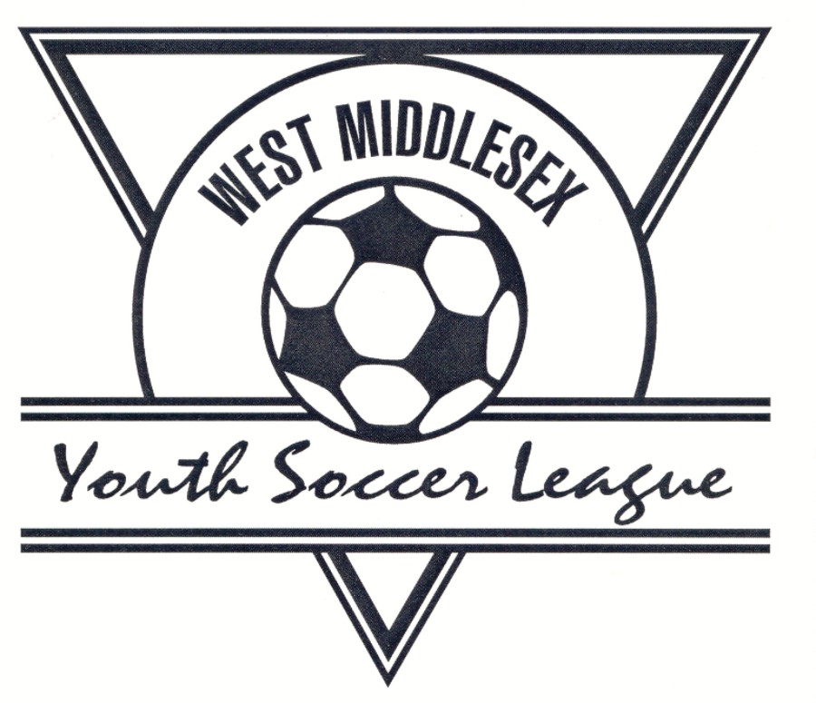 West Middlesex Youth Soccer League