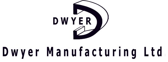 Dwyer Manufacturing Ltd.